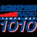 CBS Sports Radio 1010 Sports Talk