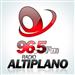 Radio Altiplano Variety