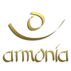 Radio Armonia FM Christian Spanish