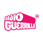 Radio Guerrilla Top 40/Pop