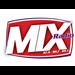 Radio Mix Panama Electronic and Dance