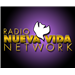 Radio Nueva Vida Christian Spanish