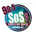 SOS Radio Network Christian Contemporary