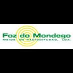 Rádio Foz Do Mondego Portuguese Music