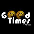 Rádio Web Good Times Adult Contemporary