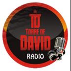 Torre de David Radio