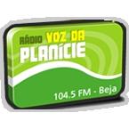 Radio Voz da Planicie Local Music
