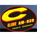 Rádio Clube / JP AM Current Affairs