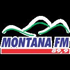 Rádio Montana FM Sertanejo Pop