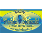 Radio Wesole Slonzoki Polish Music