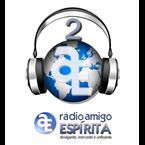 Radio Amigo Espirita 02 Religion & Spirituality