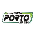 Rádio Nova Porto Catholic Talk