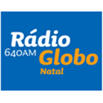 Radio Globo AM (Natal) News