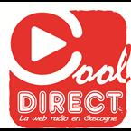 COOL DIRECT En Gascogne