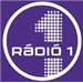 Rádió 1 Budapest Electronic and Dance