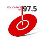 Rádio Educativa FM Adult Contemporary