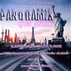 Panoramix Radio Station House