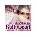 Polska Stacja Bollywood Indian Music