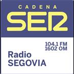 Radio Segovia Cadena SER Spanish Talk