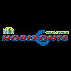 Radio Horizonte Algarve House
