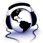 Radio Universal Criciuma