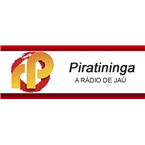 Rádio Piratininga AM Current Affairs