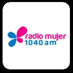 Radio Mujer Internacional Talk