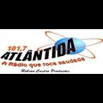 Rádio Atlântida FM Adult Contemporary