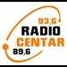 Radio Centar Studio Porec Euro Hits
