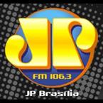 Rádio Jovem Pan FM (Brasília) Top 40/Pop