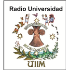 Radio Red Intercultural Indígena de Michoacán