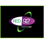 Red 92 Top 40/Pop