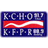 KCHO Public Radio