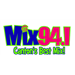 Mix 94.1 Hot AC