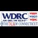 WDRC Spoken