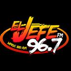 El Jefe Spanish Music