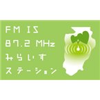 FM IS Community