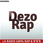 DezoRap