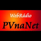PVnaNet