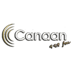 Canaan FM Pop Latino