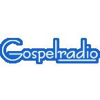Gospel Radio Gospel
