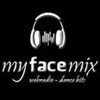 MyFaceMix Electronic