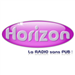 Horizon Adult Contemporary