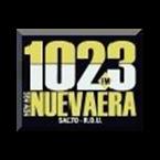 Nueva Era FM Spanish Music