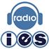 Radio Ies Politics