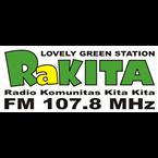 Rakita FM Variety