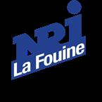NRJ La Fouine