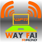 Way Fai Radio Mexican
