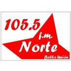 Stereo Norte World Talk