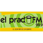 El Prado Fm Top 40/Pop